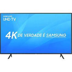b90471bc430f8 Smart TV LED 49
