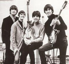 beatles pics | Domani si festeggia a Milano la giornata dei Beatles - IL GIORNALE DEL ...
