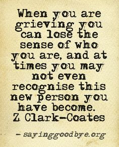 saying goodbye support for miscarriage and baby and infant loss