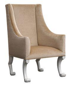 Jackman Arm Chair