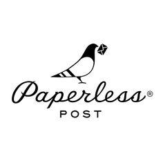 Birthday invitations, birthday invitation cards and invites - Paperless Post