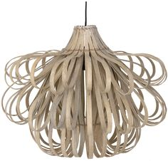 Furniture and Décor Store in Southern Africa | Flower Bloom Hanging Lamp