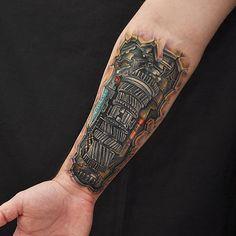 Spark plug tattoo tattoo ideas pinterest plugs for Tattoo shops in lafayette