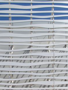 Revestimento Exterior Trespa no Mall Plaza Oeste Aires | Trespa Brasil