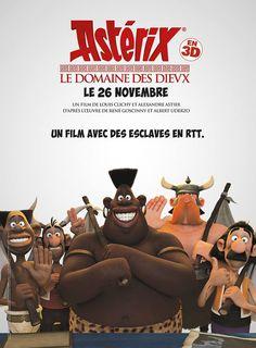 Shaun Le Mouton Film Complet Shaun Le Mouton Film Complet En