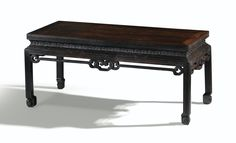furniture | sotheby's pf1307lot6xwmhen