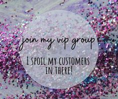I love to spoil my customers. Pure Romance Consultant, Beauty Consultant, Body Shop At Home, The Body Shop, Facebook Engagement Posts, Pure Romance Party, Mario, Lemongrass Spa, Street Game