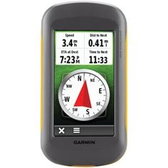 Black Friday 2014 Garmin Montana Waterproof Hiking GPS with TOPO U. and 5 Megapixel Camera from Garmin Cyber Monday Php, Autofocus Camera, Thing 1, Gps Tracking, Tracking Devices, Sport Fitness, Geocaching, Gps Navigation, Digital Camera