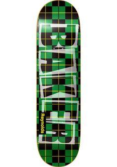 Baker Reynolds-Brand-Name-Tape - titus-shop.com  #Deck #Skateboard #titus #titusskateshop