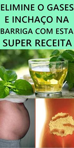 O Gas, Herbs, Natural, Food, Natural Remedies, Workout Exercises, Health Tips, Recipes, Essen