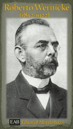 Roberto Wernicke