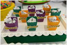 5-festa-tema-candy-crush-saga-fotógrafo-em-são-paulo-evandro-domingos-obrigado-santo-antonio-fotógrafo-casamento-são-paulo-16.jpg (640×428)