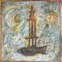 Mewithoutyou-Brother-Sister-Lp-VINYL-LP-NEUF