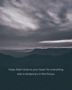 ♥️share, comment and like ♥️♥️ Allah Quotes, Muslim Quotes, Quran Quotes, Hindi Quotes, Islamic Quotes, Islamic Dua, Best Couple Quotes, Best Quotes, Nice Quotes