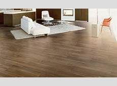 Marazzi Harmony Note tile floors