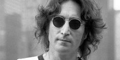 9 ottobre 1940: Nasce John Lennon, cantautore, poeta e attivista