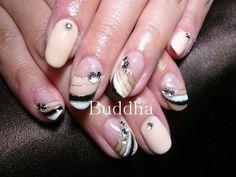 nail designs #nail pinterest.com/...