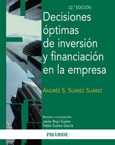 Opciones Financieras Colombia