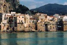 Resultado de imagen para sicilia italia