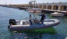 Ribs, Boats, Fishing, Tourism, Italia, Ships, Pork Ribs, Rib Roast, Peaches