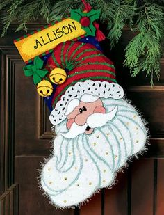 Foto: © 2002 brt Photographic Illustrations, Inc. All Rights Reserved 911 State St. My Sweet Sister, Cross Stitch Stocking, Christmas Stockings, Christmas Ornaments, Needlepoint Kits, Amazon Art, Sewing Stores, Halloween, Cross Stitch Embroidery