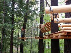 Веревочный парк, канатный городок, высотный город, экстрим парк, парк развлечений, autride park, rope park, строительство веревочных парков под ключ, +7952-680-72-30 Viber/WhatsApp