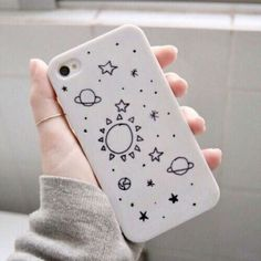 hipster cases | Tumblr More #PhoneCase