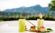 Dive into a holiday adventure where culinary delights, true hospitality and wellness for your body, mind and soul combine to make an unforgettable experience