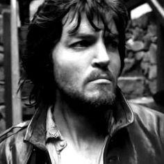 tom burke | Athos/Tom Burke Fans