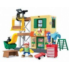 #100 Best Construction Toys for 2013
