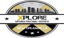 XPLORE Urban Adventure Race Date: 12/15/2014 Location: New Orleans, LA Time: 12pm Type of Event: Obstacle Challenge Event URL: xtremechallenge.com More info:  The city is named after the Duke of Orleans, New Orleans is the largest city in Louisiana along the Mississippi River. It is well known for its distinct French and Spanish Creole architecture. So sign up for the race around this electric city and party it up like it's Mardi Gras.