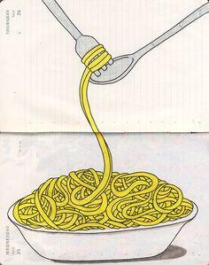 Loops! Doodles