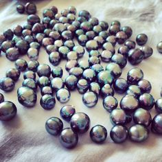 Select your own! @ www.acompton.com Spiritual Jewelry, The Selection, Fine Jewelry, Jewelry