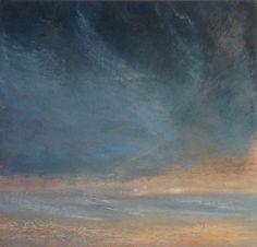 Sky Copyright Muriel Dorthe