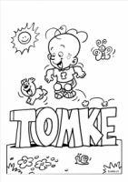 Snoopy, Comics, Fictional Characters, Art, Art Background, Kunst, Comic Book, Cartoons, Performing Arts