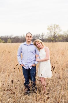 Carly + Michael   Engaged Photo By Jessica Ashley Photography