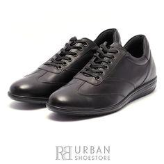 Men Dress, Dress Shoes, All Black Sneakers, Oxford Shoes, Lace Up, Box, Sports, Fashion, Hs Sports