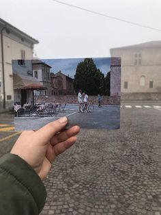 Antinoo — Call Me By Your Name locations. Call Me By, I Call You, Hansel Y Gretel, Timmy T, Northern Italy, Your Name, Beautiful Boys, Good Movies, Names