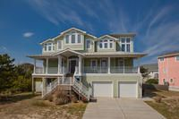 Sandbridge Vacation Rentals | Coastal View VIII - N/A | 103 - Virginia Beach Rentals