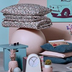 IKEA success story: Reaching students before move-in day Moving Day, Pinterest For Business, Living Room Modern, Contemporary Design, Ikea, Interior Decorating, Product Launch, Success Story, Students