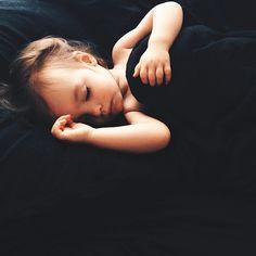 the Classic Photo of  Anastasya ... ❤️ ❤️ ❤️ So Precious ~