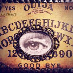 Licesbury's Cabinet of Scrapities: Licesbury se hace presente en Cor Obscur
