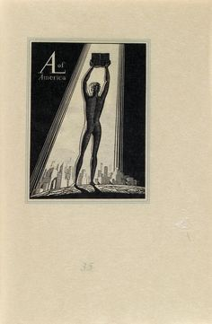 Buy online, view images and see past prices for KENT, ROCKWELL. The Bookplates & Marks * Later Bookplates & Marks. Invaluable is the world's largest marketplace for art, antiques, and collectibles. Dates, Rockwell Kent, Ex Libris, Wood Engraving, Printmaking, Illustrators, Auction, Boat, Paintings