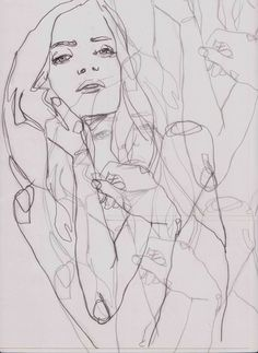 by Rafaela Kacunic.  -love these too-