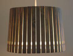 paintlamp