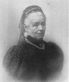 Adelheid  Schaumburg-Lippe.1821+1899, sposa Federico di Schleswig-Holstein-Sonderburg-Glucksburg