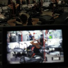 I've been working on some new videos for CorePlus Fitness. Have you subscribed to our YouTube channel?  #youtube #videos #coreplusfitness #lagree #lagreefitness #workout #fitspo #fitnessgoals #orangecounty #tgif #megaformer #gymlife