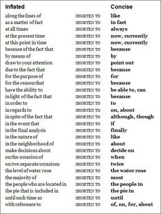 vocabulary for essay writing academic writing if you use this backwards it can be a huge help when writing essays