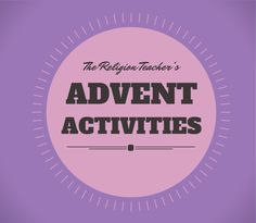 Catholic Religion Worksheets For Advent – Worksheets Samples Catholic Religious Education, Catholic Religion, Advent Catholic, Education Quotes For Teachers, Elementary Education, Elementary Science, Christmas Worksheets, Advent Activities, Crafts For Kids To Make