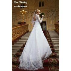 Невеста Яна, г.Одесса